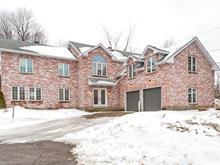 House for sale in Pointe-Claire, Montréal (Island), 8, Terrasse  Armand, 14780155 - Centris