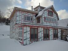 Maison à vendre à La Martre, Gaspésie/Îles-de-la-Madeleine, 26E, Route des Écoliers, 14124536 - Centris