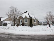 Maison à vendre à Mascouche, Lanaudière, 1444, Rue  Bellancourt, 25649474 - Centris