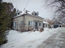 Fermette à vendre à Mirabel, Laurentides, 6235, Route  Arthur-Sauvé, 22203021 - Centris
