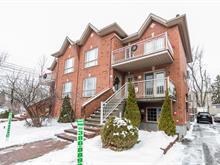 Condo à vendre à LaSalle (Montréal), Montréal (Île), 8667, Rue  Centrale, 26241815 - Centris