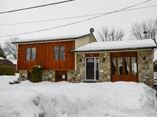 House for sale in Sainte-Marthe-sur-le-Lac, Laurentides, 92, 34e Avenue, 22725845 - Centris