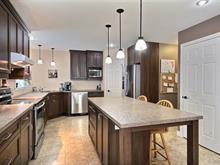 Maison à vendre à Sainte-Brigitte-de-Laval, Capitale-Nationale, 91, Rue de la Triade, 25706985 - Centris