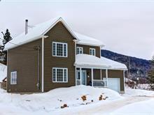 House for sale in Sainte-Brigitte-de-Laval, Capitale-Nationale, 91, Rue de la Triade, 25706985 - Centris
