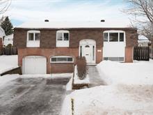 Maison à vendre à Dollard-Des Ormeaux, Montréal (Île), 73, Rue  Roosevelt, 27929998 - Centris