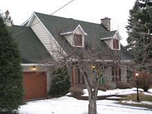 Maison à vendre à Mont-Saint-Hilaire, Montérégie, 432, Place du Verger, 18369749 - Centris