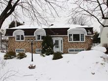 Maison à vendre à Terrebonne (Terrebonne), Lanaudière, 890, Rue  Vaillant, 25660445 - Centris