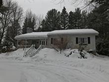 Maison à vendre à Mascouche, Lanaudière, 2206, Rue  Chris-Ada, 16065029 - Centris