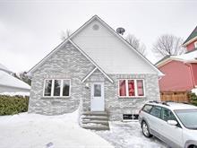 Maison à vendre à Aylmer (Gatineau), Outaouais, 220, Rue  Jean-Lesage, 17630693 - Centris