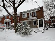 Maison à vendre à Mercier/Hochelaga-Maisonneuve (Montréal), Montréal (Île), 1740, Rue de Bruxelles, 10349456 - Centris