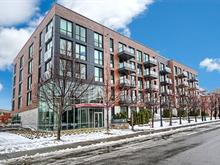 Condo for sale in Saint-Laurent (Montréal), Montréal (Island), 2200, Rue  Harriet-Quimby, apt. 102, 11671611 - Centris