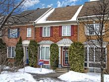 House for sale in Saint-Laurent (Montréal), Montréal (Island), 1580, Rue de l'Everest, 27374507 - Centris