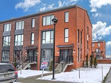 Condo à vendre à Saint-Laurent (Montréal), Montréal (Île), 2285, Rue du Borée, 17015201 - Centris