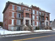 Condo for sale in Lachine (Montréal), Montréal (Island), 3490, boulevard  Saint-Joseph, apt. 4, 17689905 - Centris