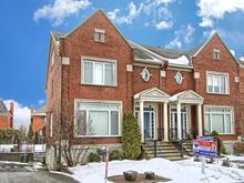 House for sale in Saint-Laurent (Montréal), Montréal (Island), 2259, Rue  Maryse-Bastié, 23133303 - Centris