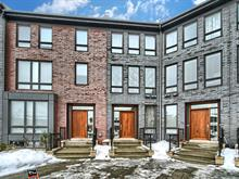 House for sale in Saint-Laurent (Montréal), Montréal (Island), 2252, Rue des Hémisphères, 21458656 - Centris