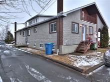 Triplex à vendre à Saint-Urbain-Premier, Montérégie, 50 - 50B, Montée de la Rivière-des-Fèves, 23824788 - Centris