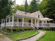 House for sale in Lac-des-Seize-Îles, Laurentides, 625, Côte du Lac Ouest, 26892329 - Centris