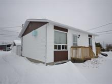 House for sale in Senneterre - Ville, Abitibi-Témiscamingue, 10, Place  Mailhot, 27965850 - Centris