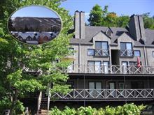 Condo / Appartement à louer à Piedmont, Laurentides, 275, Chemin des Faîtières, app. 203, 26067295 - Centris