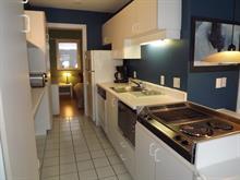 Condo / Apartment for rent in Piedmont, Laurentides, 275, Chemin des Faîtières, apt. 203, 26067295 - Centris