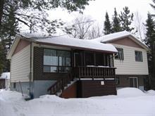 House for sale in Chertsey, Lanaudière, 6370, Chemin du 7e Lac, 18320476 - Centris