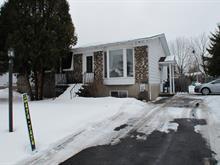 Maison à vendre à Mascouche, Lanaudière, 1013, Avenue  Saint-Denis, 27175983 - Centris