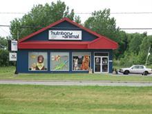 Commerce à vendre à Salaberry-de-Valleyfield, Montérégie, 775, boulevard  Monseigneur-Langlois, 26292075 - Centris