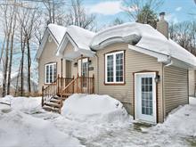 Maison à vendre à Saint-Hippolyte, Laurentides, 627, Chemin du Lac-Bertrand, 27863690 - Centris