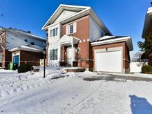 House for sale in Pierrefonds-Roxboro (Montréal), Montréal (Island), 17123, Rue  Guillaume, 24837666 - Centris