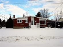 Duplex for sale in Rock Forest/Saint-Élie/Deauville (Sherbrooke), Estrie, 1092A - 1094A, Rue  Bédard, 17383046 - Centris