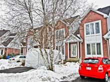 Maison à vendre à Saint-Basile-le-Grand, Montérégie, 38, Rue du Docteur-Boisvert, 22104484 - Centris