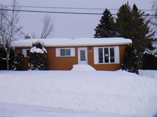 House for sale in Thetford Mines, Chaudière-Appalaches, 1267, Rue  Giguère, 17297912 - Centris