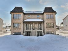 Condo for sale in Mascouche, Lanaudière, 290, Avenue  Crépeau, 19135738 - Centris