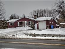 Maison à vendre à Bécancour, Centre-du-Québec, 3035, Avenue des Hirondelles, 27478182 - Centris