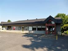 Business for sale in Les Coteaux, Montérégie, 131, Route  338, 18438273 - Centris