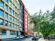Condo / Apartment for rent in Ville-Marie (Montréal), Montréal (Island), 1200, Rue  Saint-Alexandre, apt. 516, 18621639 - Centris