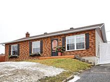 Maison à vendre à Marieville, Montérégie, 1001, Rue  Ouellette, 14146838 - Centris