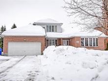 Maison à vendre à Gatineau (Gatineau), Outaouais, 59, Rue de Beauchastel, 16458312 - Centris