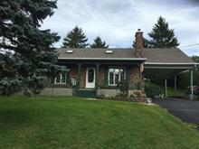 House for sale in Saint-Christophe-d'Arthabaska, Centre-du-Québec, 120, Rue  Dumoulin, 22699141 - Centris