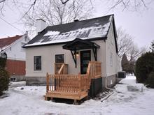 Maison à vendre à Dorval, Montréal (Île), 413, boulevard  Neptune, 21299099 - Centris