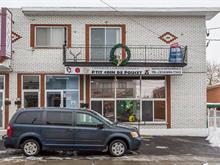 Duplex for sale in Rivière-des-Prairies/Pointe-aux-Trembles (Montréal), Montréal (Island), 12540 - 12542, Avenue  Fernand-Gauthier, 11435087 - Centris