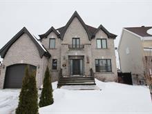 Maison à vendre à Repentigny (Repentigny), Lanaudière, 619, Rue  Toulouse, 26461235 - Centris