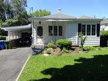 Maison à vendre à Saint-Eustache, Laurentides, 230, Rue  Dorion, 12323131 - Centris