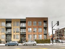 Condo for sale in Rosemont/La Petite-Patrie (Montréal), Montréal (Island), 6717, Avenue  Christophe-Colomb, apt. 110, 12689755 - Centris