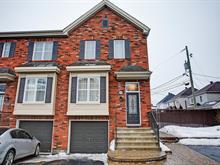 Maison à vendre à Sainte-Rose (Laval), Laval, 2195, Rue des Cigognes, 27203698 - Centris