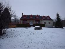Maison à vendre à Shefford, Montérégie, 147, Rue  Daudelin, 25399717 - Centris
