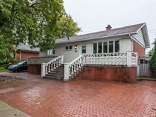 House for sale in Saint-Léonard (Montréal), Montréal (Island), 9140, boulevard  Lacordaire, 17710809 - Centris