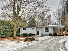 House for sale in Cowansville, Montérégie, 363, Rue d'Ontario, 19368048 - Centris