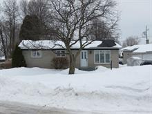 Maison à vendre à Trois-Rivières, Mauricie, 106, Rue  Bellevue, 16539842 - Centris